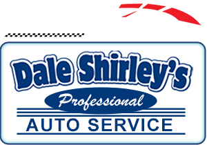 dale-shirley-car_repair-motorcycle